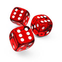 online casino vergleich roll online dice