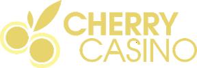 チェリーカジノプロモロゴ