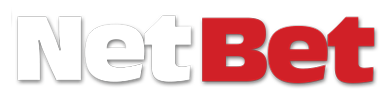 ネットベットカジノプロモロゴ