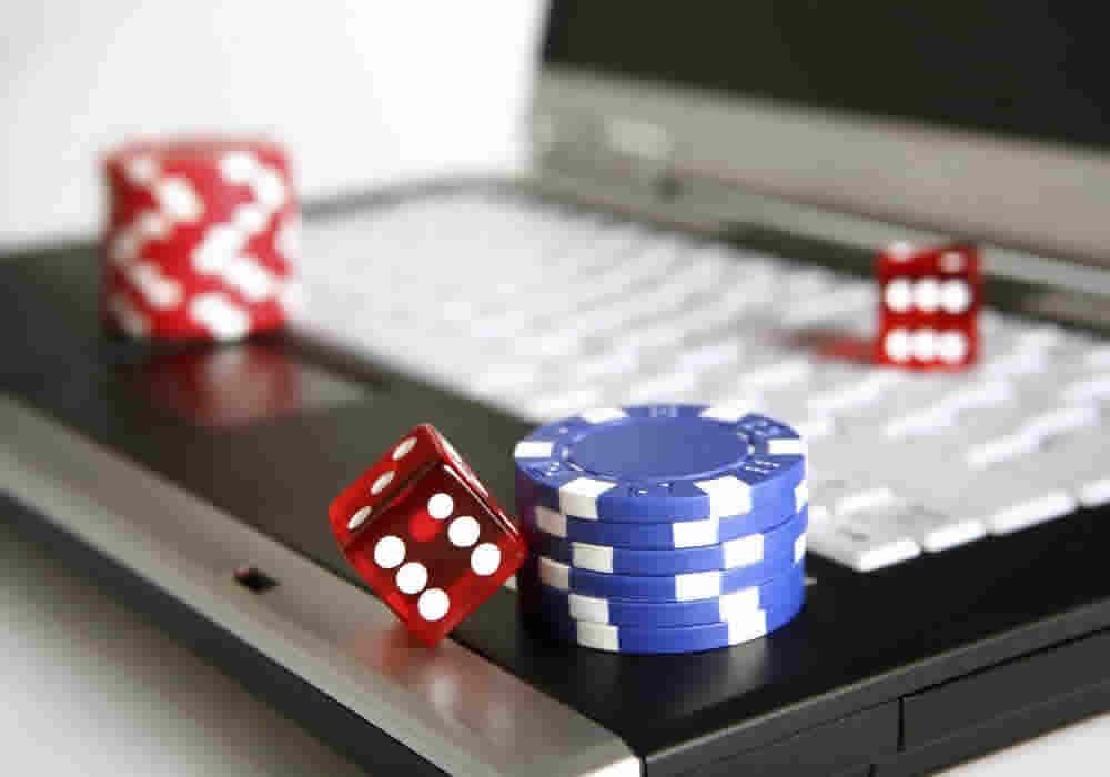 大人気のブラウザ対応カジノ